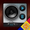 WR Andorra Radios