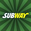 Subway Locator