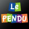 Le Pendu (French Hangman)