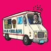 Ice-cream Truck!