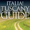 Italia! Guide To Tuscany