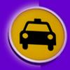 フィレンツェのタクシーは-アプリフィレンツェ、トスカーナでタクシーを見つけるために
