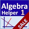 Algebra Helper 1