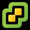 VMware vSphere Client for iPad