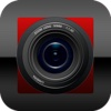 Camera Photo FX - for iPhone 4S