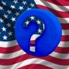 USA Trivia Quiz
