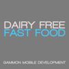 Dairy Free Fast Food