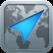 Tap Distance Pro - Taptoid Inc.