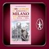 Come innamorarsi a Milano