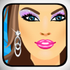 Dress Up and Makeup: Avatar