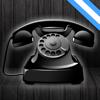 Guía Telefónica Argentina
