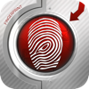 Biometric Protection for iPhone