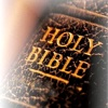 Read Bible (Simple Chinese), Learn English.