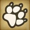 BowLingual Dog Translator