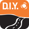 DIY Tourguide: West MacDonnell Ranges Self-drive Audio Travel Guide