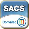 SACS™-English