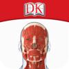 DK The Human Body App