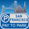 San Francisco Parking