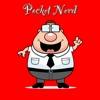 Pocket Nerd