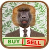 Stock Picking Monkey UK