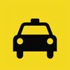 Cab Meter - UK