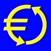 EuroConverter (Euro-Währungsumrechner)