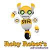 RobyRobot