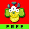 Ace Monsters Math Games Free Lite