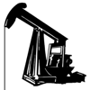PETROLEUM VOLUME CORRECTION TABLES – Crude Oil, Gasoline, Jet Fuel & Kerosene