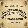 MeeJee Board
