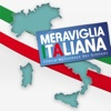 Meraviglia Italiana App