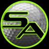 Golf Tempo