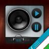 WR Uzbekistan Radios