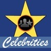 Celebrity News and Gossip Tracker
