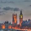 MPs' Interests ✔