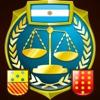 Argentina Constitucion Nacional