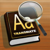 TransMate ~ Google translate and offline dictionary