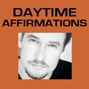 Daytime Affirmations on Forgetting Bad Relationships
