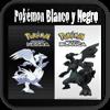 Pokémon BN Guía