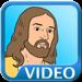 Bible en films - La Bible des Enfants