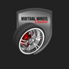 Virtual Wheels