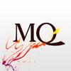 MQ -マーキングブラウザ-