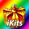 A Set of iKits!