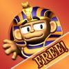 Pharaoh's Quest Lite