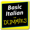 Basic Italian For Dummies