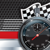 Racing Chronomètre HD
