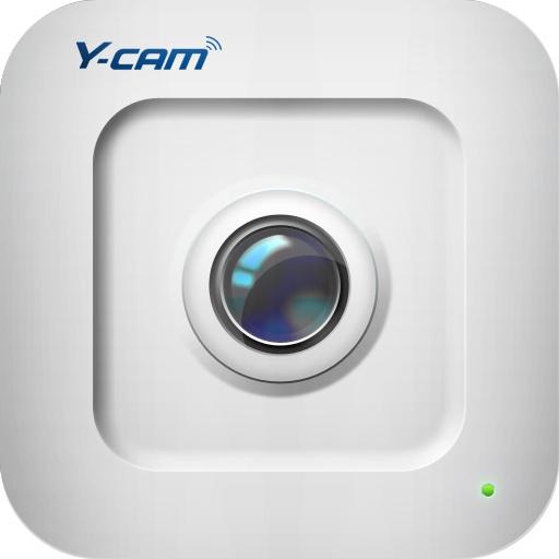 ip cam viewer lite free iphone ipad app market. Black Bedroom Furniture Sets. Home Design Ideas