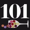 Grapes 101