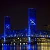 Jacksonville Local News Free