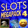 Slots Megapack 4